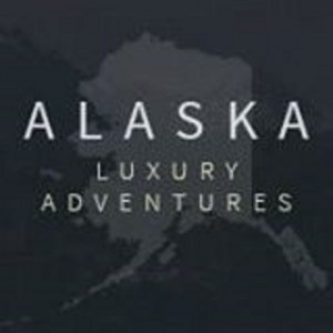 AKluxuryadventures