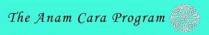 Anam Cara logo