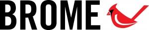 Brome_Bird_Care_logo-2