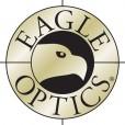 Eagle-Optics-Logo-114x114