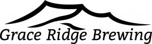 Grace-Ridge-Brewing-Banner