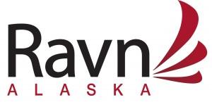 Ravn AK logo gradient RGB
