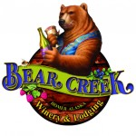 bear_banner_ circle_color