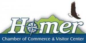 homer_logo