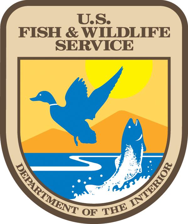http://kachemakshorebird.org/wp-content/uploads/2015/12/usfws_logo_color.jpg