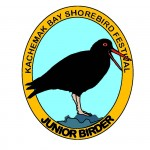 Jr Bird Badge